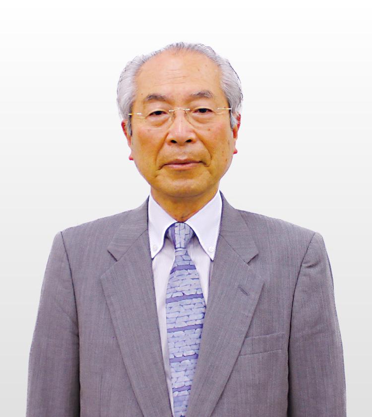 代表取締役 松本 和男